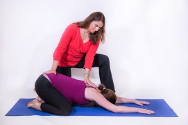 Prenatal_Yoga_@NicoleDeAviila 25